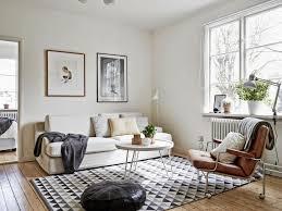deco salon marocain design d u0027intérieur de maison moderne decoration salon rouge et