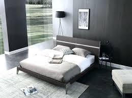 bedroom set for sale italian bedroom set for sale parhouse club
