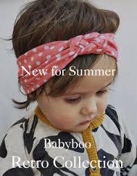 vintage headbands vintage baby headband retro baby headband collection baby boo
