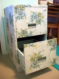 Shabby Chic Office Accessories by Shabby Chic Home Office Furniture Foter