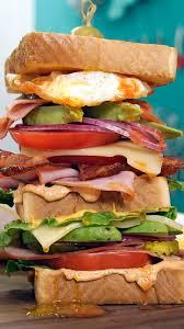 scooby doo scooby doo sandwich recipe tastemade