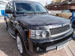 used land rover for sale used land rover cars for sale in paignton devon
