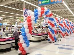 tesco tanjung pinang shopping in tanjung tokong penang