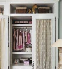 wardrobes wardrobes on sale ikea shabby chic nursery childrens