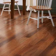 How To Install Locking Laminate Flooring Innovations Brazilian Rosewood 8 Mm Thick X 11 2 5 In Wide X 47