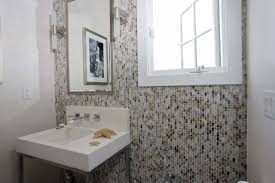 Bathroom Design San Diego by 21 Vhra B10 San Diego Marble Tile Bathroom Ceramic Porcelain