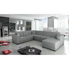 Small Corner Sofa Bed With Storage Gray Corner Sofa Bed With Storage U2014 Modern Storage Twin Bed Design