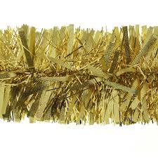 gold garland tree rainforest islands ferry