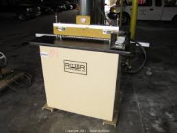 Woodworking Machine Auctions California by West Auctions Woodworking Cabinet Shop In Woodland Ca