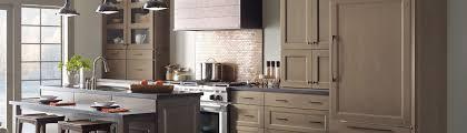 Kitchen Cabinets Grand Rapids Mi Standard Kitchens Grand Rapids Mi Us 49507
