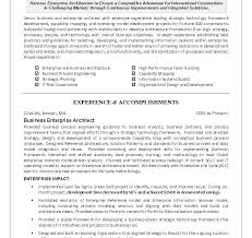 sle resume for civil engineering technologists best technical resumes professional resume exles civil industrial