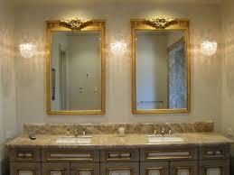 corner bathroom vanity ideas bathroom mirrored bathroom vanity 40
