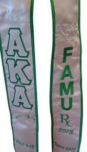 aka graduation stoles graduation stoles gallery and more