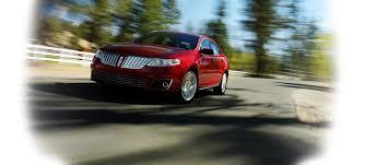 lexus of brookfield service coupons o u0027gorman u0027s west towne auto specials in wauwatosa wi mechanics