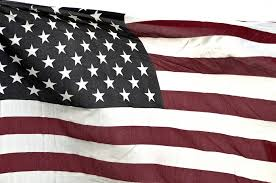 Excelsior Flag American Flag Background America Pinterest American Flag