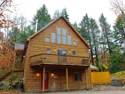 x mas available ski lake chalet mins homeaway woodstock