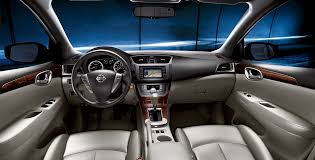 nissan almera fuel consumption philippines nissan philippines launches all new altima sylphy sedans