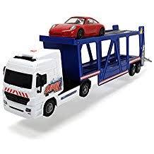 camion porta auto it camion porta auto