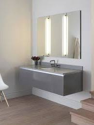 w bath vanity cabinet only in tobacco with superior 5 ft bathroom