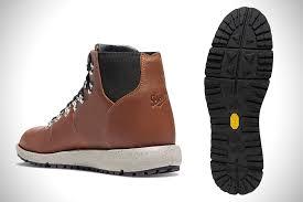 danner vertigo 917 boots hiconsumption