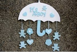 Baby Customized Gifts Personalised Wedding Gifts India Birthday Gifts Online India