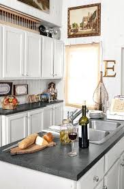 1940s kitchen design 1940s kitchen decor kitchen home design online india