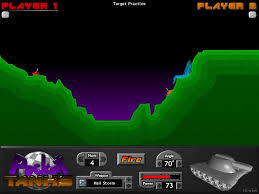 pocket tanks deluxe apk official pocket tanks website artillery blitwise