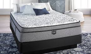 Bedroom In A Box Queen Bedroom Furniture Sets King Size Memory Foam Mattress Queen Size