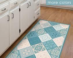 Vinyl Area Rugs Vinyl Floor Mat Area Rug Linoleum Rug Printed Pvc Carpet