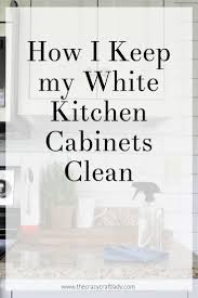 cleaning tips for kitchen 234 best creative hacks u0026 tips for the home images on pinterest