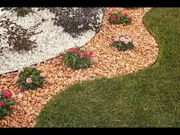 vialetti in ghiaia come fare un vialetto di ghiaia in giardino tutto per casa