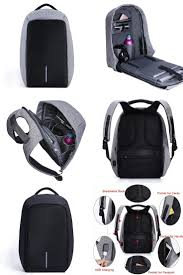 best 25 laptop backpack ideas on pinterest leather backpacks