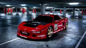 custom honda nsx custom honda cars this is a cool car find even more eye catching