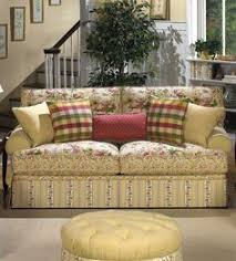 country sofas and loveseats country sofas and loveseats craftmaster carolines cottage country