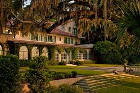 wedding venues in ta fl club continental weddings wedding venues and wedding