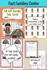 thanksgiving worksheet for kids 1058 best november teaching activities images on pinterest