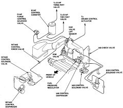 1998 honda accord engine diagram honda wiring diagram schematic