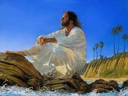imagenes de jesus lindas grupo filhos do céu fotos lindas de jesus
