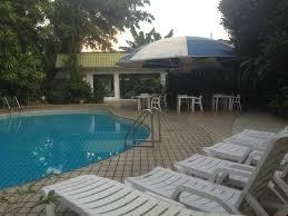 istana nurul iman garage terrace hotel bandar seri begawan brunei darussalam booking com