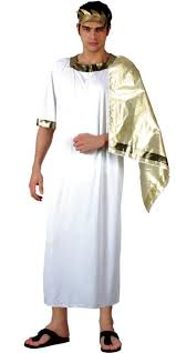 greek u0026 roman costumes mega fancy dress