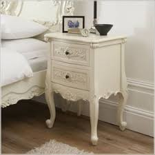 bedroom furniture bedside cabinets bedside cabinets french bedroom furniture