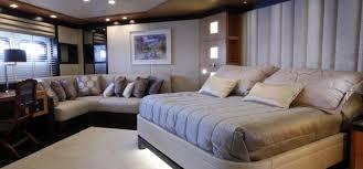 motoryacht charter bodrum yacht charter bodrum