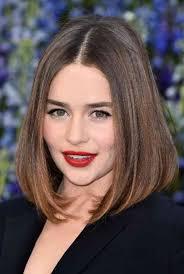 coupe cheveux 2016 coupe et couleur cheveux 2016 modele de coupe cheveux court