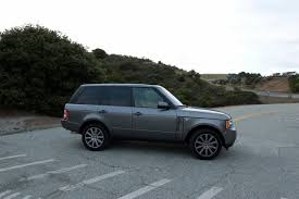 review 2011 range rover hse and supercharged the truth about cars