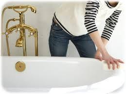 best freestanding soaking u0026 whirlpool bathtubs guide