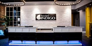newark hotels hotel indigo newark downtown hotel in newark new
