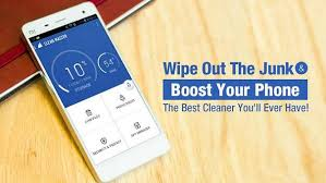 clean master apk clean master boost applock 5 9 9 build 50992307 apk