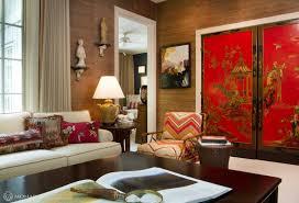 interior design magazine photography southeast usa