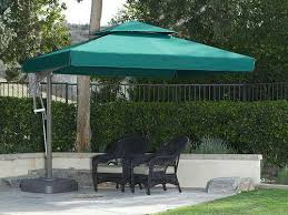 Awning Umbrella Outdoor Furniture In India Talento In India Bar Furniture In India