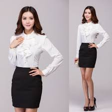 nice work clothes for women best 25 women business casual ideas